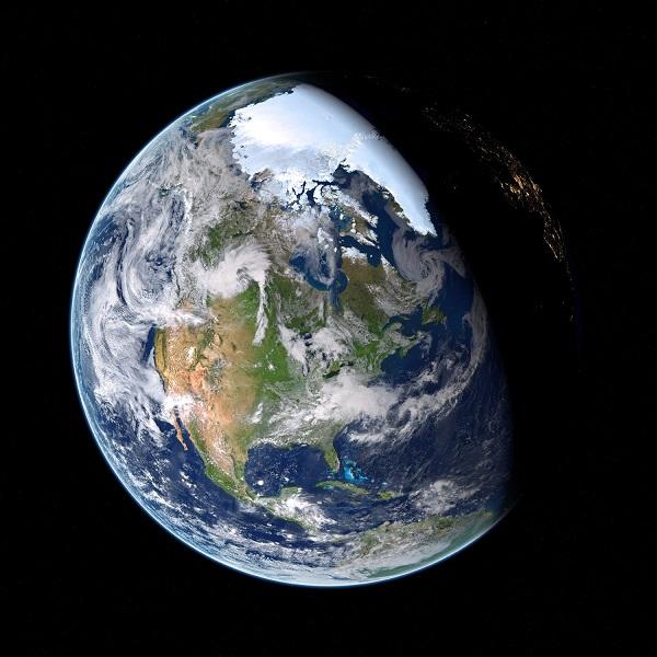 54. Wer stiehlt unsere Welt?