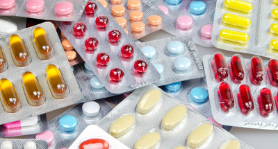 52. Czy branża farmaceutyczna to mafia?