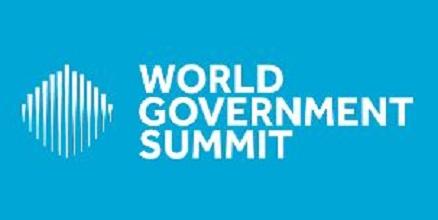 67. Rząd Światowy