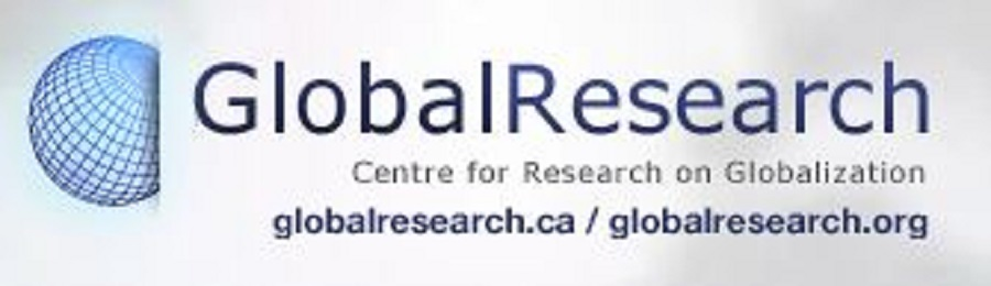 73. Globalresearch.org
