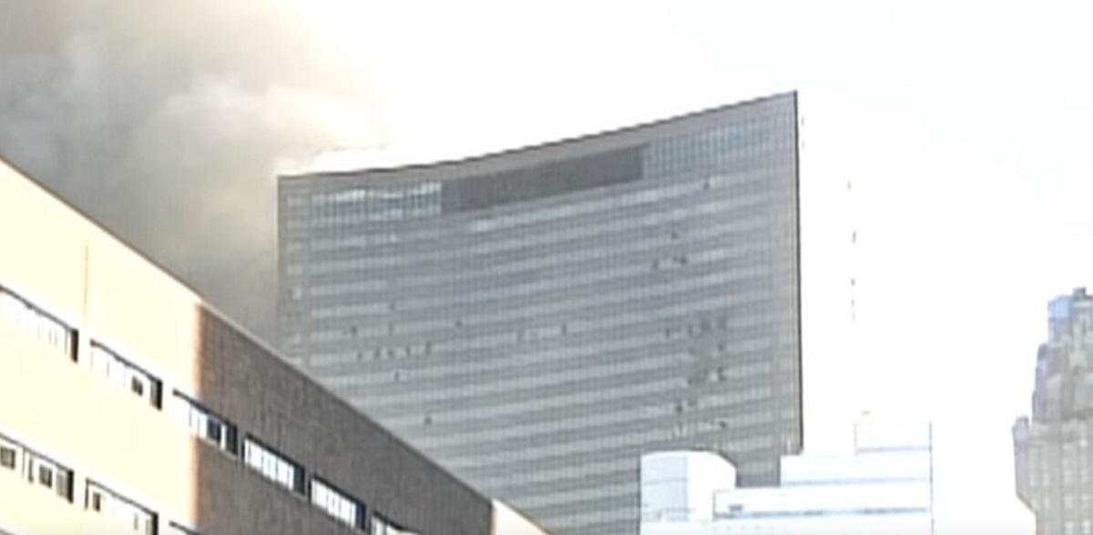 113. 20 Jahre Ground Zero