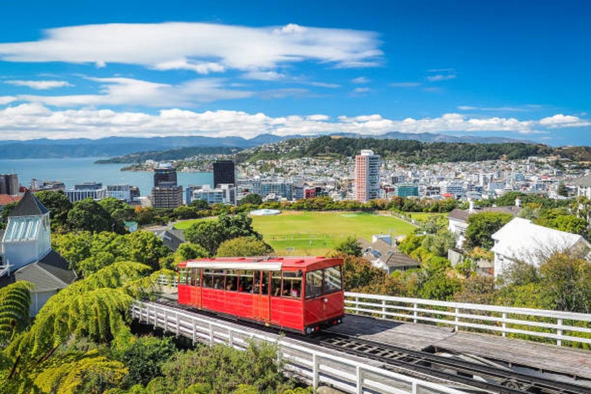117. New Zealand